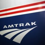 AMTRAK'S UPGRADE to the Northeast Corridor may miss a planned start of paid customer service in 2021. / BLOOMBERG NEW FILE PHOTO/LUKE SHARRETT