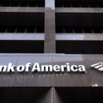 BANK OF AMERICA earned $6.99 billion in the fourth quarter. / AP FILE PHOTO/STEVEN SENNE