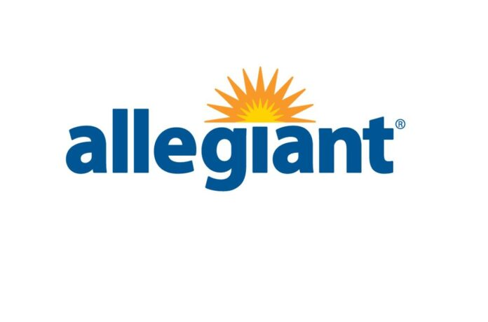 ALLEGIANT AIR is introducing a seasonal nonstop route from T.F. Green to Myrtle Beach this summer.