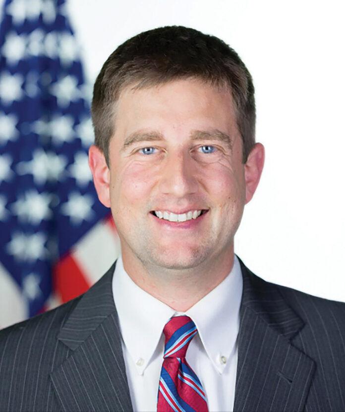 Brian Blase