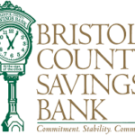 BRISTOL COUNTY SAVINGS BANK and Freedom National Bank have signed a definitive agreement in which BCSB will acquire and merge with Freedom National.