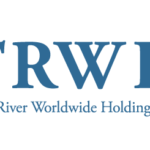 TWIN RIVER Worldwide Holdings has entered into partnerships with DraftKings and FanDuel for sports betting operations in Colorado.