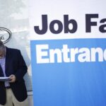 UNITED STATES jobless claims declined by by 15,000 to 202,000 last week. / BLOOMBERG NEWS FILE PHOTO/LUKE SHARRETT