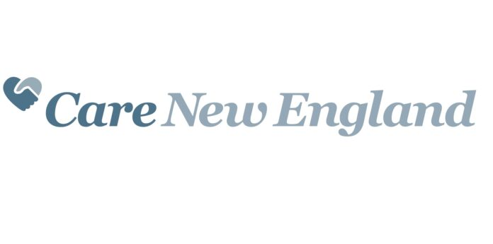 THE CARE NEW ENGLAND Health System recorded a $4.5 million loss from operations in the first quarter.