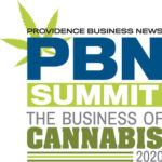 THE PBN 2020 Business of Cannabis Summit will take place on Wednesday, Feb. 26.