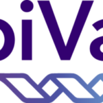 EPIVAX SAYS it is in search of partners and funding to help make a coronavirus vaccine that the Providence company says it has designed.