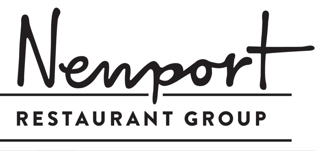 NEWPORT RESTAURANT GROUP said that it intends to open a new restaurant in the now-closed Outback Steakhouse location in East Greenwich.