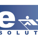 RITE-SOLUTIONS is a contract from the U.S. Navy worth up to $71.5 million over five years.