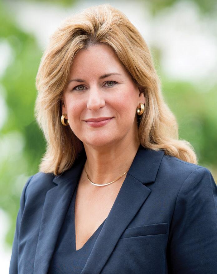 Amy E. Stratton