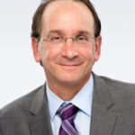 ALAN LOTVIN has been named president of CVS Caremark. / COURTESY CVS HEALTH CORP