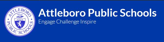 ATTLEBORO PUBLIC SCHOOLS announced Friday there will be no school March 16-20 after a student was placed in self-quarantine and is being tested for the COVID-19 virus.