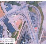 A PROPOSAL for an Allens Avenue waste transfer station has been withdrawn. / COURTESY CITY OF PROVIDENCE.