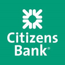 CITIZENS BANK is making $5 million available for small businesses and community partners in response to the effects of COVID-19.