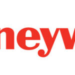 HONEYWELL PLANS TO make millions of N95 disposable respirators in its facility in Smithfield, which is expected to create roughly 500 new jobs.