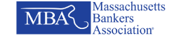 Massachusetts Bankers Association urges customers to bank ...