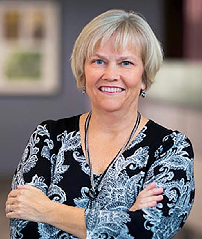 Lynn O'Marra