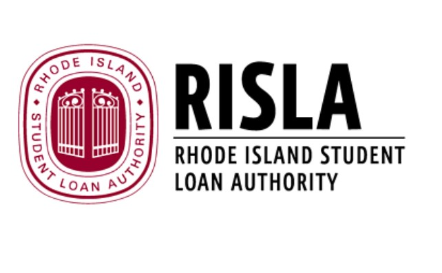 THE R.I. STUDENT Loan Authority is opening up an opportunity for non-federal loan borrowers to apply for a two-month relief period from making loan payments.