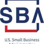 THE SBA has approved $22.6 million in low-interest loans for Rhode Island applicants as of April 19.