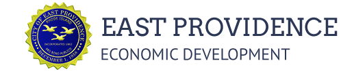 EAST PROVIDENCE has created two small-business loan programs to help small and micro-businesses hurt by the COVID-19 pandemic.