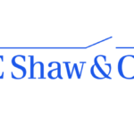 THE PUBLIC UTILITIES COMMISSION unanimously approved a 20-year agreement to purchase power from D.E. Shaw Renewable Investments at 5.3 cents per kilowatt-hour for energy and environmental benefits. D.E. Shaw Renewable Investments, a part of the D.E. Shaw group.