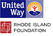 TWENTY-SEVEN local nonprofits received $1.2 million in grants from the United Way of Rhode Island and the Rhode Island Foundation's COVID-19 Response Fund.