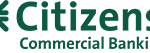 CITIZENS FINANCIAL GROUP has completed its acquisition of advisory firm Trinity Capital.