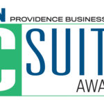 PROVIDENCE BUSINESS NEWS has announced eight winners for its 2020 C-Suite Awards program.