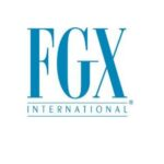 FGX INTERNATIONAL INC. laid off over 340 workers at its location in Smithfield as part of a larger round of layoffs due to the impact of COVID-19 on the business.