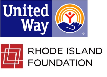 AN ADDITIONAL $2.1 MILLION was awarded to local nonprofits from the COVID-19 Response Fund created by the United Way of Rhode Island and the Rhode Island Foundation.