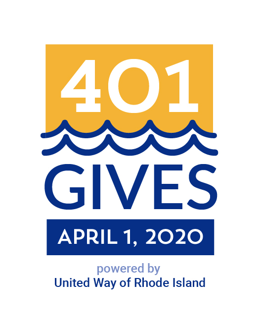 UNITED WAY OF Rhode Island's inaugural 401Gives Day raised $1.2 million for 365 nonprofits, exceeding the organization's initial $1 million fundraising goal for the event.