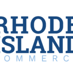 RI COMMERCE CORP. recently opened a new grant program for microbusinesses.