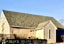 THE R.I. PUBLIC UTILITIES COMMISSION has approved the Block Island Utility District's energy efficiency plan. / COURTESY BLOCK ISLAND UTILITY DISTRICT