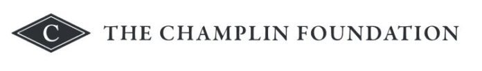 THE CHAMPLIN FOUNDATION awarded $1 million in new grants to 63 nonprofits in their efforts to combat the COVID-19 pandemic.
