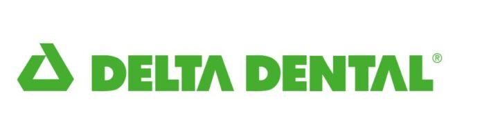 DELTA DENTAL of Rhode Island announced Tuesday that it will provide $1 million in financial assistance for dentists with expenses related to purchasing personal protective equipment.