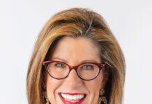Jessica Norris Granatiero