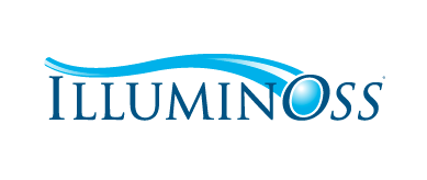 ILLUMINOSS MEDICAL INC. has sold a majority stake of the company to the private equity firm HealthpointCapital.