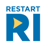 SCORE RHODE ISLAND has launched an initiative to help 1,000 local small businesses called ReStart RI.