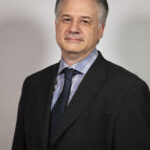 THOMAS LISI is Partner, Tax & Business Services, at Marcum LLP. / COURTESY MARCUM LLP