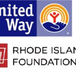 AND ADDITIONAL $1.4 million in grants were issued to 51 nonprofit organizations through the COVID-19 Response Fund, created by the United Way of Rhode Island and the Rhode Island Foundation.