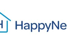 SLATER TECHNOLOGY FUND has closed on a special purpose vehicle for the company HappyNest Inc., bringing private investment to the company.