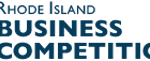 RHODE ISLAND Business Competition announced its two winners for 2020.