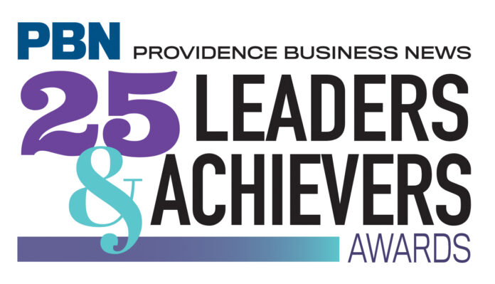 THE DEADLINES to both apply or nominate an individual for PBN's 2020 Leader and Achievers awards are July 8 and July 1, respectively.