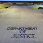 THE DOJ has reached a settlement with ChemArt folloing an investigation of a complaint of a discriminatory hiring practice and retaliation. AP FILE PHOTO/J. DAVID AKE