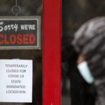 COVID-19-RELATED unemployment insurance claims rose by 477 Thursday. / AP FILE PHOTO/PAUL SANCYA