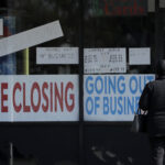 ADP has found that U.S. businesses have let go of a combined 22.6 million jobs since March. / AP FILE PHOTO/NAM Y. HUH