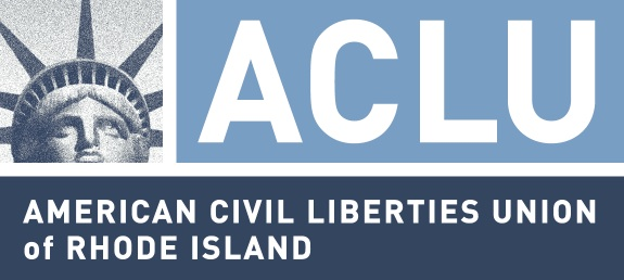 THE AMERICAN CIVL LIBERTIES UNION of Rhode Island says the DLT is taking interim steps to contact and to be available to residents whose unemployment benefits were frozen. Those steps come after the ACLU filed a lawsuit over the department's method of addressing fraud.