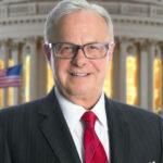 David J. Totaro