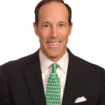 JAMIE WORRELL is a co-founder of Strategic Retirement Partners and the managing director for the Northeast region. / COURTESY STRATEGIC RETIREMENT PARTNERS