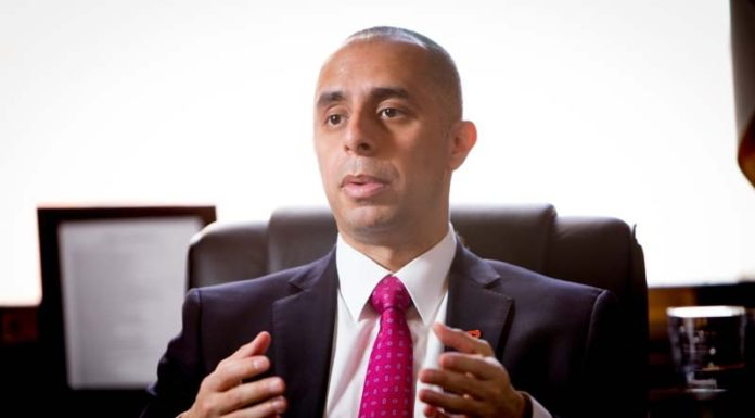 PROVIDENCE MAYOR Jorge O. Elorza is warning that a new R.I. Supreme Court ruling will create