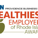PROVIDENCE BUSINESS NEWS has named 21 honorees for its 2020 Healthiest Employers of Rhode Island Awards program.